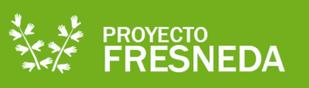 Logo Proyecto Fresneda
