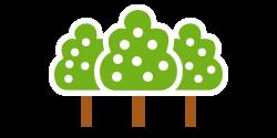 Bosque Comestible